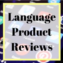 LanguageReviews