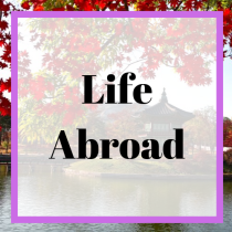 LifeAbroad